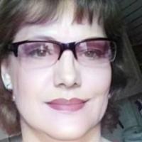 Ирина, 62 года, Телец, Петрозаводск
