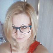 ильмира, 27, г.Видное
