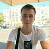 илья, 26, г.Новокубанск