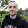 Игорь, 30, г.Идрица