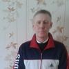 юрий, 50, г.Экибастуз