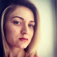 Наталья, 28 лет, Рак, Екатеринбург