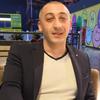 david, 37, г.Ардон