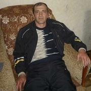 Начать знакомство с пользователем Сурен 51 год (Лев) в Адлере