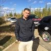 Николай, 35, г.Мирный (Саха)