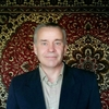 Алексей Александрович, 52, г.Алапаевск
