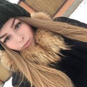 Ирина 26 Москва