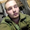 Андрей, 28, г.Ужгород