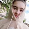 Надежда Овчинникова, 16, г.Пермь