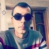 givi, 34, г.Батуми
