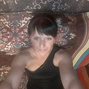 Марина 35 Горки