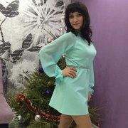 Елена 42 года (Рак) Нижний Новгород