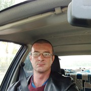 Владимир, 30, г.Бобров