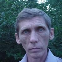 Михаил Костенко, 24 года, Дева, Алматы́