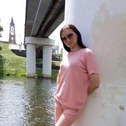 Katrina, 30, г.Щелково
