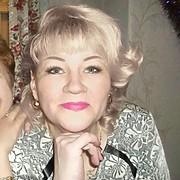 Наталья, 49, г.Петровск-Забайкальский