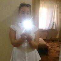 Мария, 44 года, Овен, Санкт-Петербург
