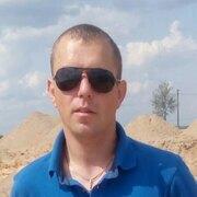 Юра, 39, г.Слуцк