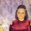 Татьяна Кутьева, 32, г.Клин