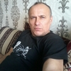 Володимир, 55, г.Коломыя