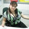 Натали, 20, г.Киев