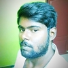adeep, 24, Tiruchchirappalli