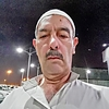 Abo Sharif, 70, Roubaix