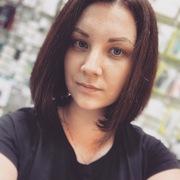 Надя, 28, г.Энгельс