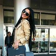 nara, 29, г.Yerevan