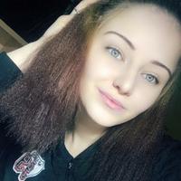 Ксения, 25 лет, Дева, Саратов