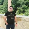 Ser, 30, г.Ереван