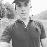 Виктор, 24, г.Новопавловск