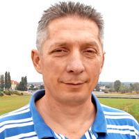 Denys Dubynskyi, 58 лет, Стрелец, Дрезден
