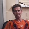 Семен, 43, г.Волжск