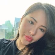 Kristen Wong, 30, г.Нью-Йорк