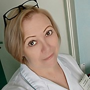 Светлана, 54, г.Черепаново
