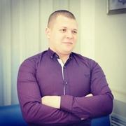 Василий 29 Алдан