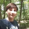 Руслан, 17, г.Баку