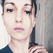 Мария 25 лет (Козерог) Рудный