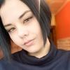 Аня, 19, г.Тюмень