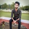 Ahmad, 20, г.Лахор