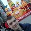 Кирилл, 22, г.Строитель