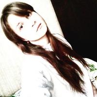 Дарья, 22 года, Весы, Волоколамск