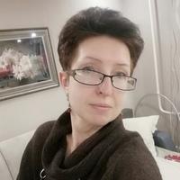Ангелина, 51 год, Козерог, Усинск