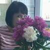 Мария, 38, г.Курган