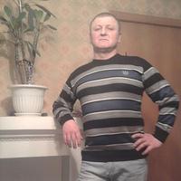 Рушан, 54 года, Лев, Железногорск
