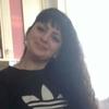 Viola, 34, г.Ейск