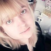 Мария, 30, г.Пролетарск