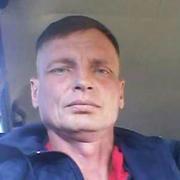 Олег 44 Ташкент