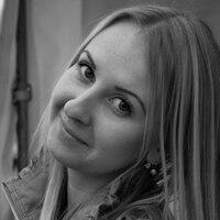 Ксения, 28 лет, Лев, Запорожье